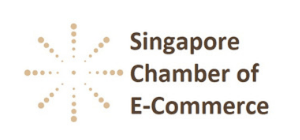 Singapore Chamber of E-Commerce